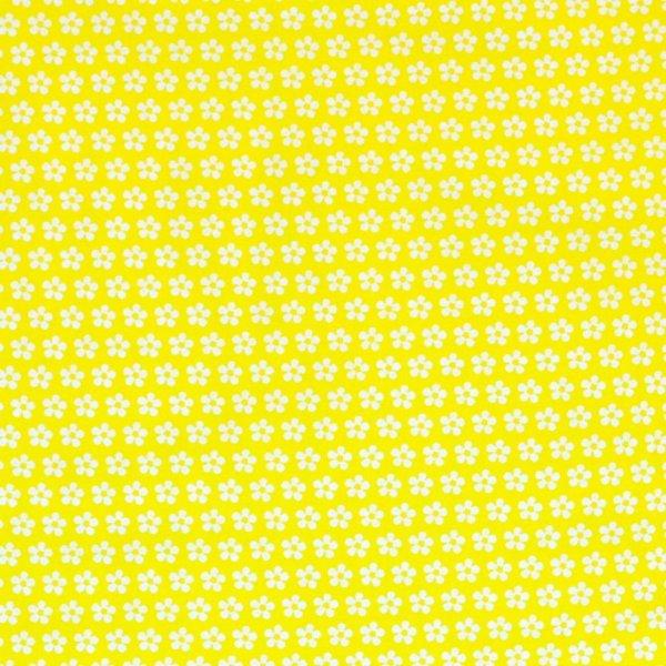 Látka bavlněné plátno, česká výroba, 100% bavlna 140g/m2, šířka 140 cm