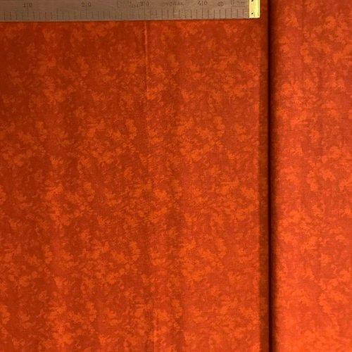 Bavlněná metráž plátno, původ Česko, 100% CO, 140g/m2, šířka 140cm