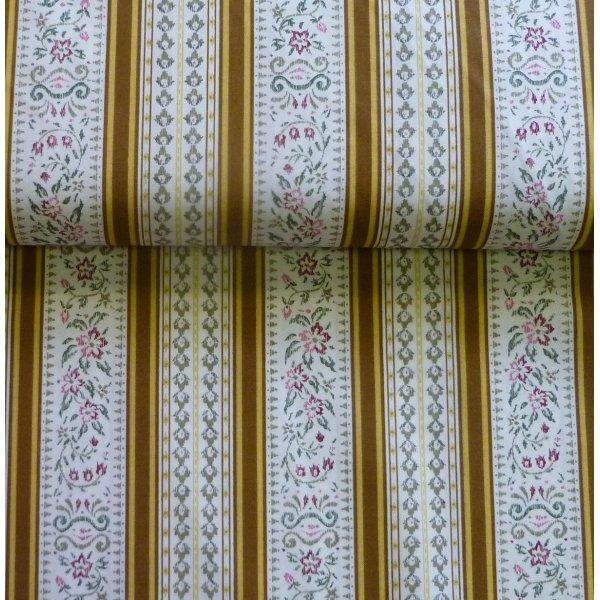 Látka od českého výrobce 100% bavlna, šířka 140cm
