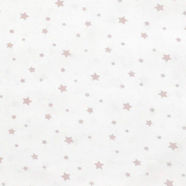 látka Česko bavlna 100 na šití dekorace patchwork levná metráž kvalitní