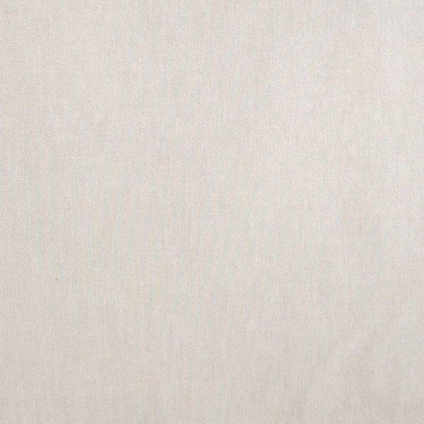 Dekorační látka dovoz Francie 80% bavlna, 20%PES, 210g/m2, šířka 140 cm