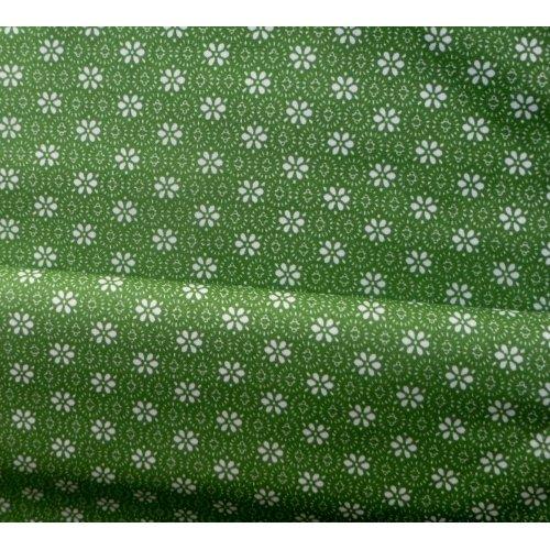 Látka od českého výrobce 100% bavlna, šířka 140 cm