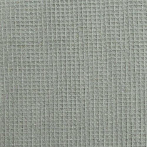Vaflovina metráž, příjemná měkká látka, dovozová, 100% bavlna, 230g/m2, šířka 155 cm