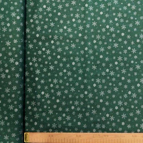 Bavlna plátno, česká látka, 100% CO, 140g/m2, šířka 140 cm