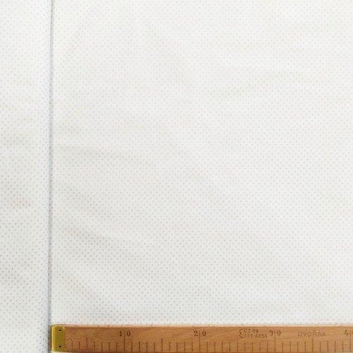 Bavlněná látka plátno, česká metráž, 100% CO, 140g/m2, šířka 140 cm