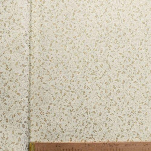 Bavlněná metráž, české látky, 100% CO, 140g/m2, šířka 140 cm