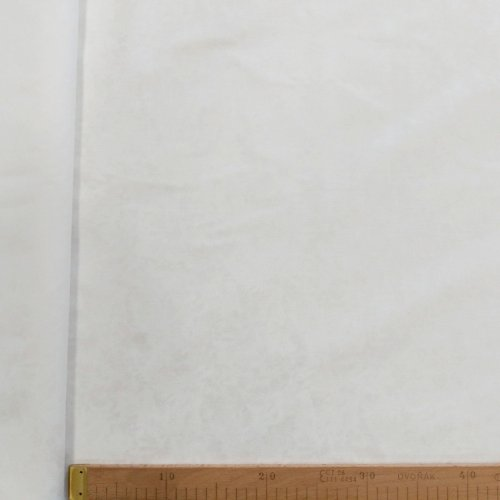 Metráž bavlna, látka z Česka, 100% CO, 140g/m2, šířka 140 cm