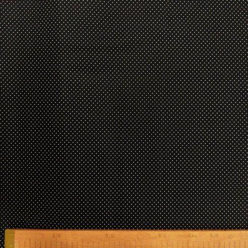 Metráž bavlna plátno, látka z Česka, 100% CO, 140g/m2, šířka 150 cm