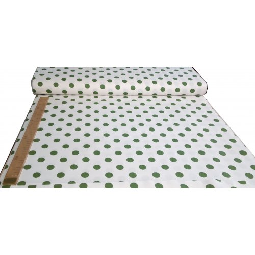 Bavlněné plátno metráž od českého výrobce 100 bavlna na patchwork povlečení