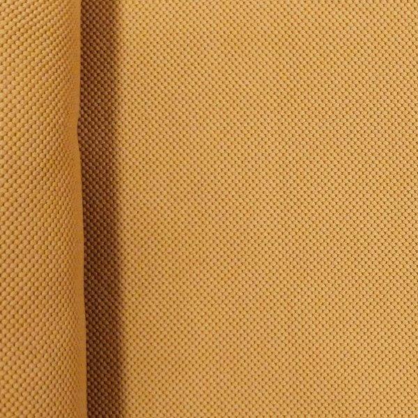 Teplákovina se 3D vzorem, dovozová látka, 65% CO, 27% PL, 8% EA, 300g/m2, šířka 150 cm