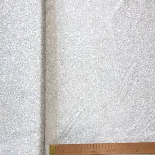 Bavlněná metráž plátno, z Česka, 100% CO, 140g/m2, šířka 140 cm