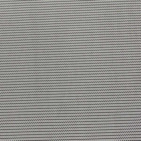 Látka bavlněné plátno, dovoz Česko, 100% CO, 140g/m2, šířka 150 cm