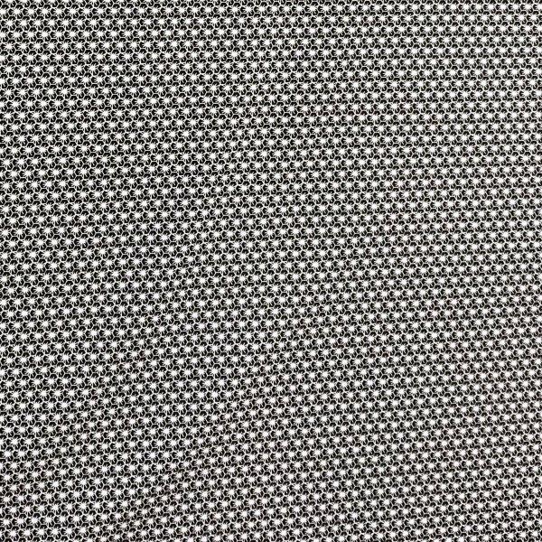 Látka metráž bavlna, dovoz Česko, 100% CO, 140g/m2, šířka 150 cm, atest