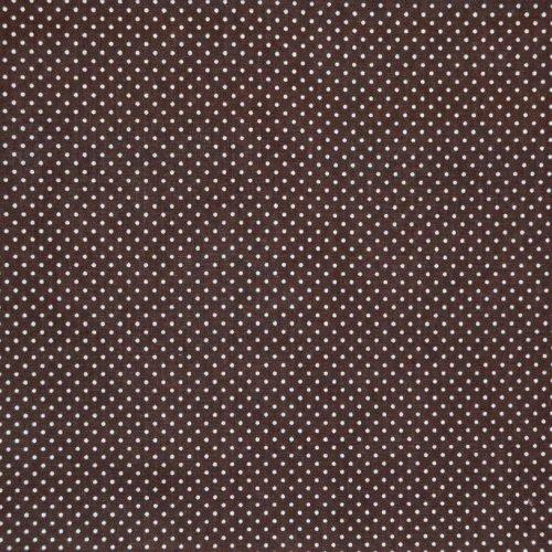 Látka plátno od českého výrobce 100% bavlna, šířka 140 cm