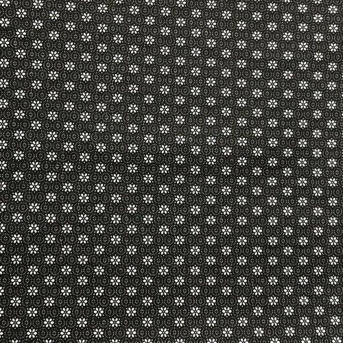 Látka bavlněné plátýnko, český výrobce, 100% CO, 140g/m2, šířka 140 cm