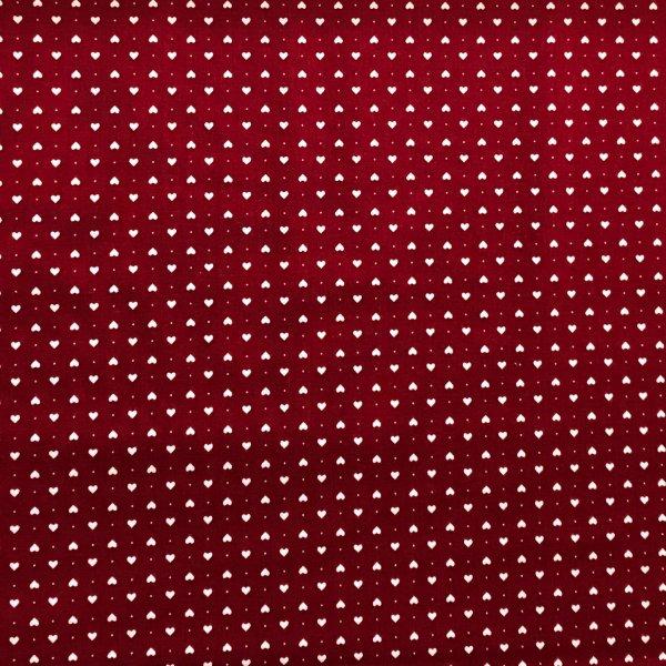 Látka bavlna metráž, české plátno, 100% CO, 140g/m2, šířka 150 cm, atest