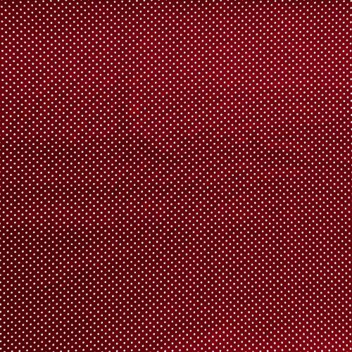 Látka bavlna metráž, české plátno, 100% CO, 140g/m2, šířka 150 cm