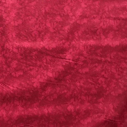 Látka bavlna metráž, české plátno, 100% CO, 140g/m2, šířka 140 cm