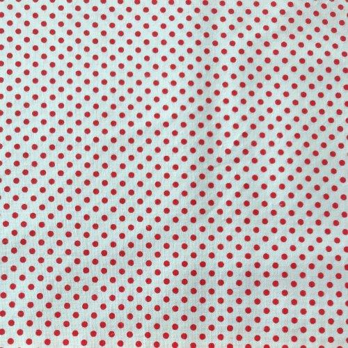 Metrážová bavlna, české látka, 100% CO, 140g/m2, šířka 140 cm