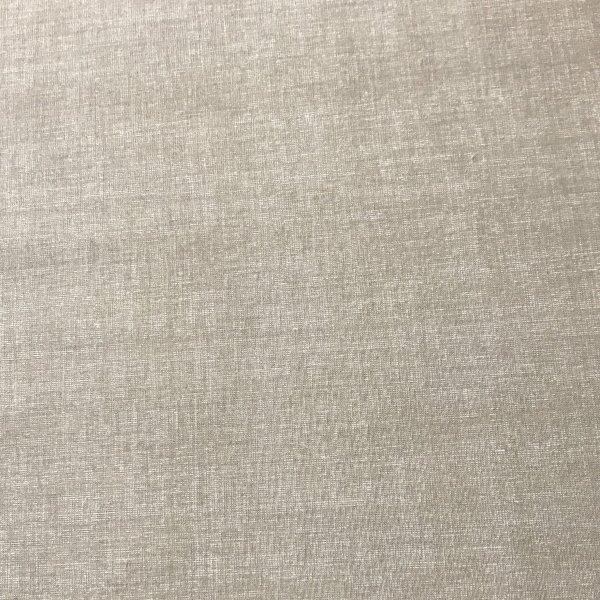 Látka bavlna metráž, české látka, 100% CO, 140g/m2, šířka 150 cm, atest
