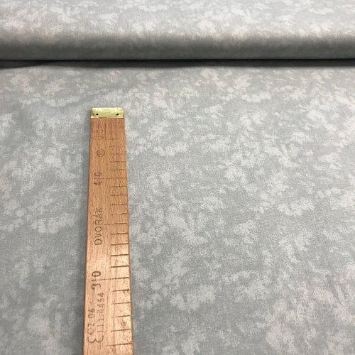 Bavlněná metráž, české látka, 100% CO, 140g/m2, šířka 140 cm
