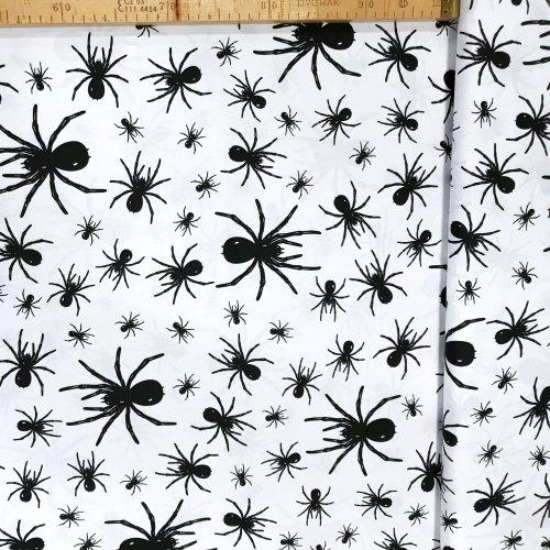 Bavlněné plátno, česká látka, 100% CO, 140g/m2, šířka 160 cm