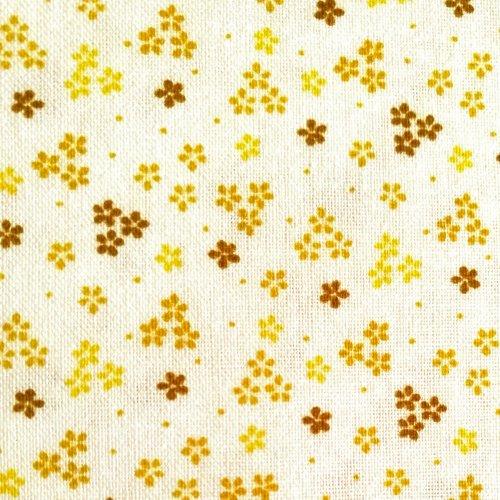 Česká bavlněné látka, 100% bavlna, 140g/m2, šířka 150 cm, atest