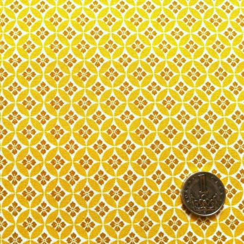 Česká bavlna plátno,100% bavlna, 140g/m2, šířka 140 cm.