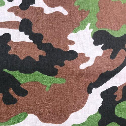 Látka bavlnametráž, české plátno, 100% CO, 140g/m2, šířka 150 cm