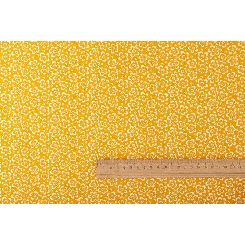 Česká bavlna metráž,100% bavlna, 140g/m2, šířka 150 cm, atest