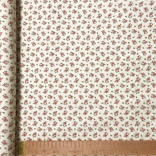 Látka bavlna, české plátno, 100% CO, 140g/m2, šířka 140 cm