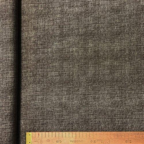 Česká bavlněná látka, plátno, 100% CO, 140g/m2, šířka 150 cm, atest