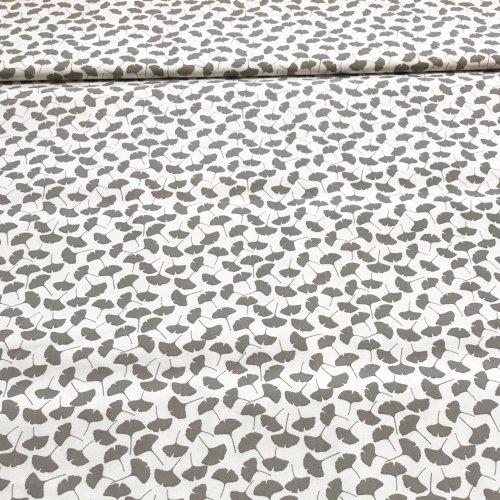 Bavlněná látka plátno, dovoz zahraničí, 100% CO, 190g/m2, šířka 145 cm