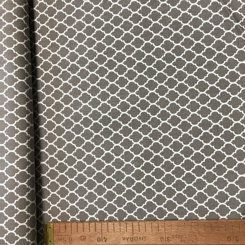 Bavlněná látka plátno, dovoz zahraničí, 100% CO, 190g/m2, šířka 160 cm
