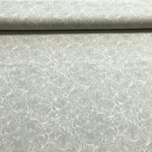 Bavlněná metráž plátno, Česká látka, 100% CO, 140g/m2, šířka 150 cm, atest