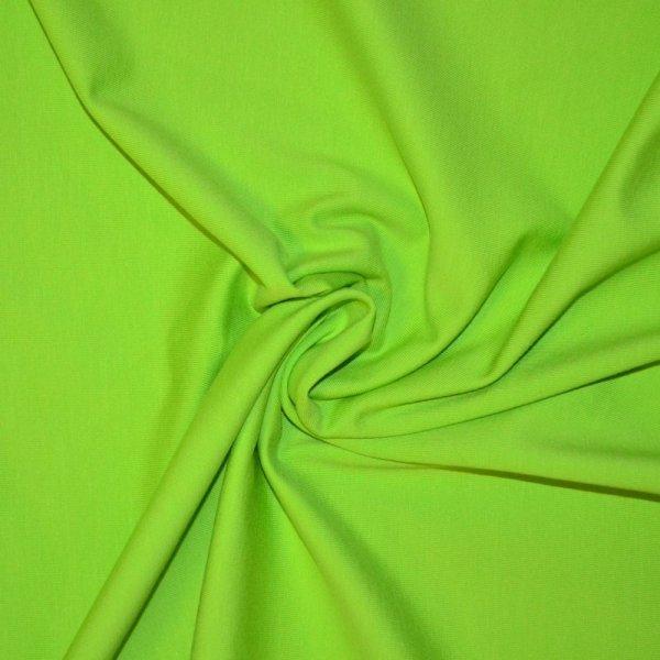 Bavlněný úplet,velmi příjemný a hebký,95% CO, 5% EL, šířka 150 cm, 200g/m2.