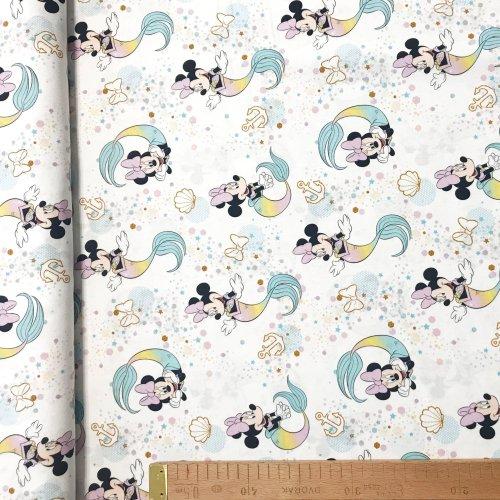 Dětské bavlněné plátno, dovoz zahraničí, licencovaná, 100% CO, 120g/m2, šířka 140 cm