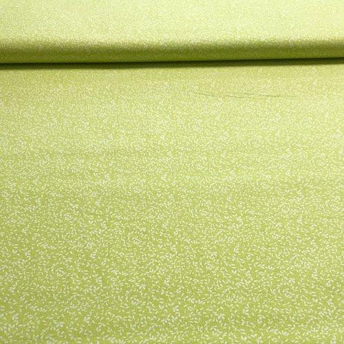 Bavlněná látka metráž, české plátno, 100% CO, 140g/m2, šířka 140 cm
