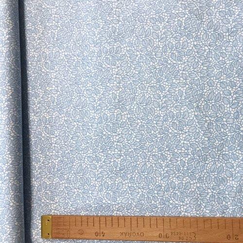 České bavlněné plátno,látka metráž, 100% CO, 140g/m2, šířka 140 cm