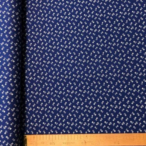 Česká látka metráž, plátno 100% bavlna, 140g/m2, šířka 150 cm, atest
