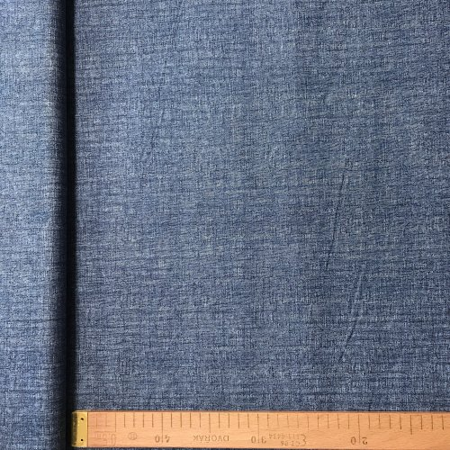 Česká bavlněná látka, plátno 100% CO, 140g/m2, šířka 140cm