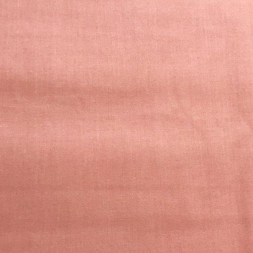 Česká bavlněná látka,100% bavlna, 140g/m2, šířka 150 cm