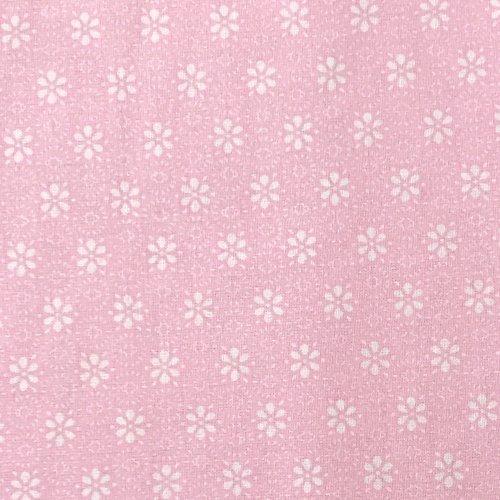 Česká bavlna plátno, 100% CO, 140g/m2, šířka 140 cm