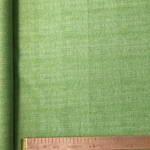 České bavlněné plátno, látka 100% CO, 140g/m2, šířka 150 cm, atest
