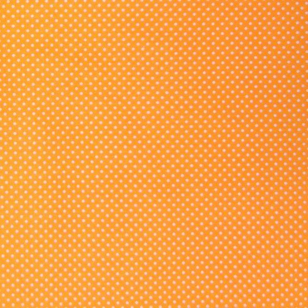 Česká bavlna, 100% CO, 140g/m2, šířka 150 cm, atest