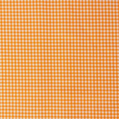 Česká bavlna, 100% CO, 140g/m2, šířka 145 cm