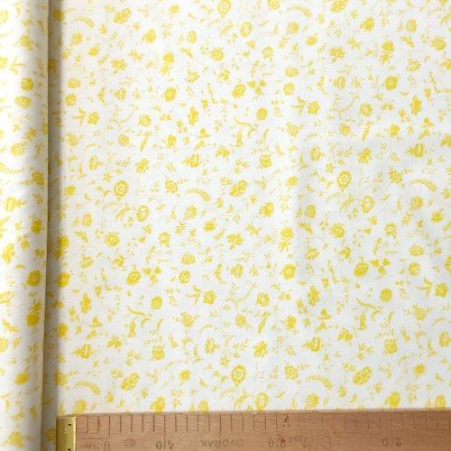 Látka bavlněné plátno, od českého výrobce, 100% bavlna, 140g/m2, šířka 150 cm, atest