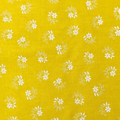 Látka bavlněné plátno, od český výrovek, 100% bavlna, 140g/m2, šířka 150 cm, atest
