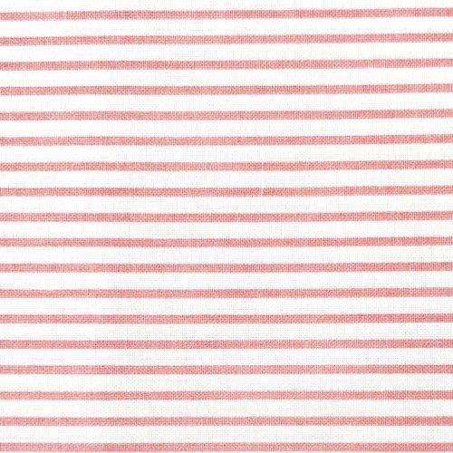 Česká látka bavlna,100% bavlna, 140g/m2, šířka 150 cm, atest