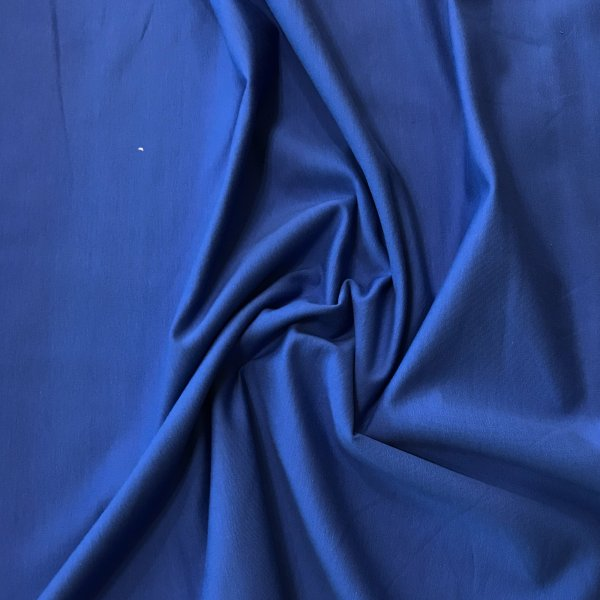 Dovozová elastickáteplákovina, 100% CO, 10% EA, 280g/m2, šířka 180 cm